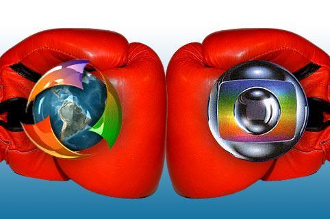 http://grupoaudienciadatv.files.wordpress.com/2009/05/32176aeb60c338881902e04f97e71412.jpg