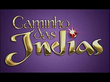 http://grupoaudienciadatv.files.wordpress.com/2009/05/caminho_das_indias_-_tvacontece_blogspot_com.jpg