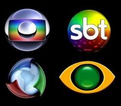 http://grupoaudienciadatv.files.wordpress.com/2009/05/emissoras4.jpg