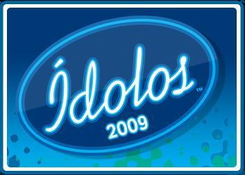http://grupoaudienciadatv.files.wordpress.com/2009/05/idolos2009.jpg