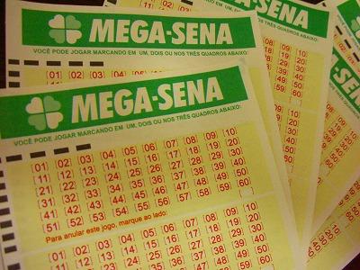 http://grupoaudienciadatv.files.wordpress.com/2009/05/mega_sena.jpg?w=585
