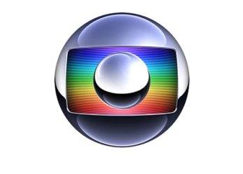 http://grupoaudienciadatv.files.wordpress.com/2009/05/novo-logo-globo12.jpg