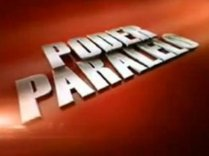 http://grupoaudienciadatv.files.wordpress.com/2009/05/poder-paralelo2.jpg?w=209&h=150