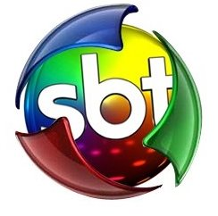 https://grupoaudienciadatv.files.wordpress.com/2009/05/sbt-x-record1.jpg