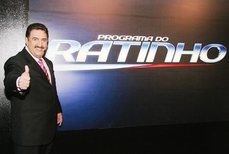 programa_do_ratinho_novo
