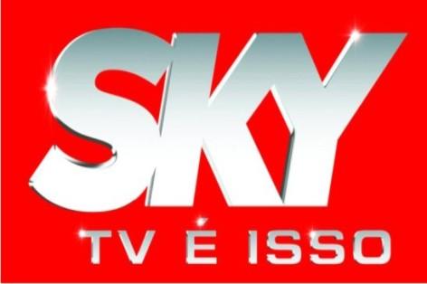 http://grupoaudienciadatv.files.wordpress.com/2009/06/sky.jpg