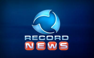 20070927020331_record_news1