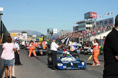 F1_historica