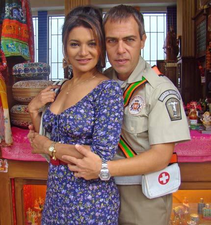 http://grupoaudienciadatv.files.wordpress.com/2009/08/caminho-das-indias-abel-norminha.jpg