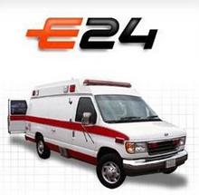 e24-band