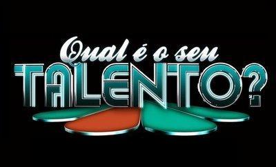 http://grupoaudienciadatv.files.wordpress.com/2009/08/qual-o-seu-talento1.jpg