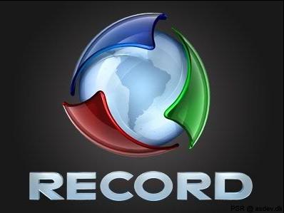 Emissoras ainda negociam com Record para transmissão do Pan de 2011
