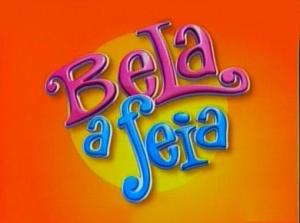 http://grupoaudienciadatv.files.wordpress.com/2009/09/bela-a-feia_logo.png?w=300&h=223