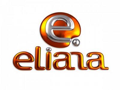 http://grupoaudienciadatv.files.wordpress.com/2009/09/eliana_logo.jpg