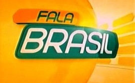 http://grupoaudienciadatv.files.wordpress.com/2009/09/fala-brasil2.jpg?w=271&h=167