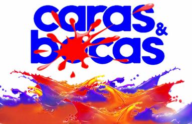 http://grupoaudienciadatv.files.wordpress.com/2009/09/novela-caras-e-bocas.jpg