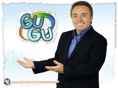 programa-do-gugu-14
