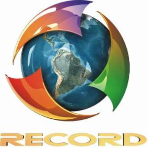 RECORD G