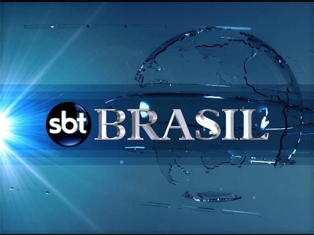 http://grupoaudienciadatv.files.wordpress.com/2009/09/sbt_brasil_3.jpg