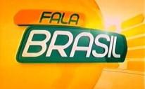 http://grupoaudienciadatv.files.wordpress.com/2009/10/fala-brasil2.jpg
