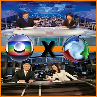 http://grupoaudienciadatv.files.wordpress.com/2009/10/globo-x-record1.jpg