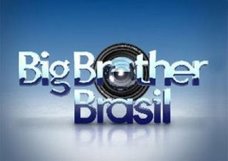 hits-big-brother-brasil-81