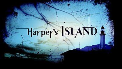 o-misterio-da-ilha2