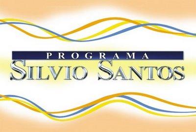 programa_silvio_santos_logo1