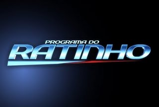 http://grupoaudienciadatv.files.wordpress.com/2009/10/ratinho2009.jpg