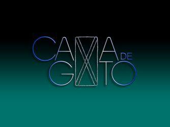 tn_Cama de Gato_hi OK