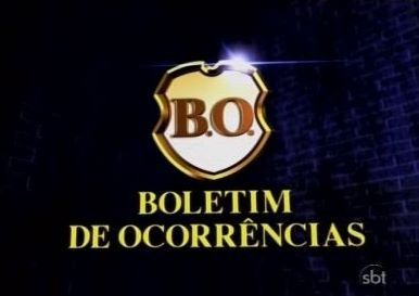 http://grupoaudienciadatv.files.wordpress.com/2009/11/boletim-de-ocorencias.jpg?w=630