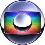 globo_logogrande1