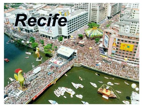 recife_galo