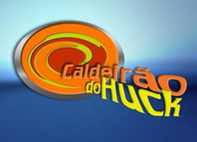 http://grupoaudienciadatv.files.wordpress.com/2009/12/caldeirao-do-huck.jpg