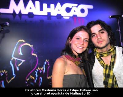 http://grupoaudienciadatv.files.wordpress.com/2009/12/malhacao-id_protagonistas_2010.jpg?w=500