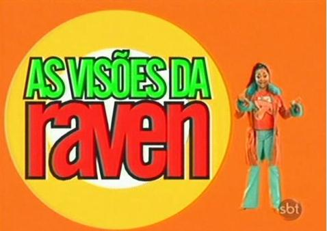 http://grupoaudienciadatv.files.wordpress.com/2010/01/as-visoes-da-raven.jpg
