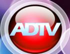 Portal Audiência da TV