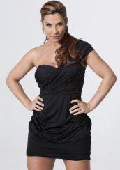 https://grupoaudienciadatv.files.wordpress.com/2011/04/20110118101345_189542_large_scheila-carvalho-faz-mechas-loiras-no-cabelo.jpg?w=210