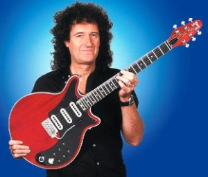 https://grupoaudienciadatv.files.wordpress.com/2011/04/brian-may-cariocafm.jpg?w=300