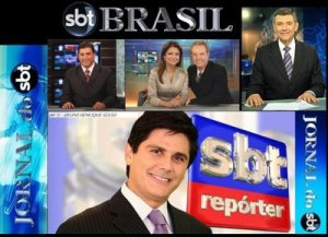 https://grupoaudienciadatv.files.wordpress.com/2011/04/jornalismo_do_sbt5b15d.jpg?w=300