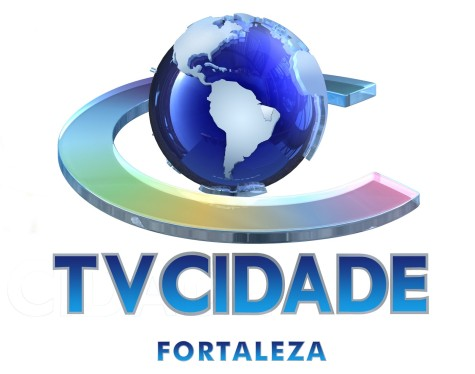 https://grupoaudienciadatv.files.wordpress.com/2011/04/logotvcidade2009.jpg?w=300